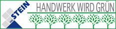 Logo des Sponsors Fliesenstein W�lfersheim